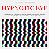 Tom Petty & the Heartbreakers Power Drunk Sheet Music and Printable PDF Score   SKU 157299