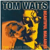 Download or print Tom Waits 16 Shells From A Thirty-Ought Six Digital Sheet Music Notes and Chords - Printable PDF Score