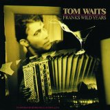 Download or print Tom Waits Cold Cold Ground Digital Sheet Music Notes and Chords - Printable PDF Score