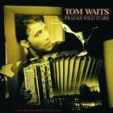 Download or print Tom Waits I'll Take New York Digital Sheet Music Notes and Chords - Printable PDF Score