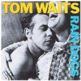 Download or print Tom Waits Jockey Full Of Bourbon Digital Sheet Music Notes and Chords - Printable PDF Score