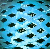 The Who Tommy's Holiday Camp Sheet Music and Printable PDF Score | SKU 15795