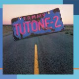 Tommy Tutone 867-5309/Jenny Sheet Music and Printable PDF Score | SKU 422406