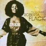 Roberta Flack Tonight, I Celebrate My Love Sheet Music and Printable PDF Score | SKU 50336