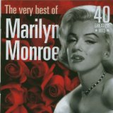 Download or print Marilyn Monroe I'm Thru With Love Digital Sheet Music Notes and Chords - Printable PDF Score