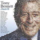 Tony Bennett & Josh Groban This Is All I Ask (Beautiful Girls Walk A Little Slower) Sheet Music and Printable PDF Score   SKU 438950