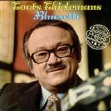 Toots Thielemans Bluesette Sheet Music and Printable PDF Score | SKU 172589