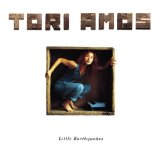 Download or print Tori Amos China Digital Sheet Music Notes and Chords - Printable PDF Score
