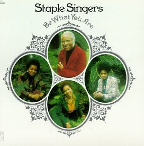 The Staple Singers image and pictorial
