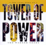 Download Tower Of Power 'Soul Vaccination' Digital Sheet Music Notes & Chords and start playing in minutes