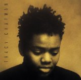 Download or print Tracy Chapman Fast Car Digital Sheet Music Notes and Chords - Printable PDF Score
