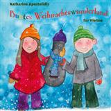 Download Traditional 'Buntes Weihnachtswunderland' Digital Sheet Music Notes & Chords and start playing in minutes