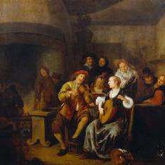 Download Traditional 'Ein Prosit Der Gemütlichkeit' Digital Sheet Music Notes & Chords and start playing in minutes