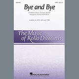 Traditional African American Spiritual Bye And Bye (arr. Rollo Dilworth) Sheet Music and Printable PDF Score | SKU 453131