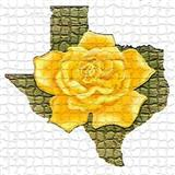 Traditional The Yellow Rose Of Texas Sheet Music and Printable PDF Score   SKU 122929