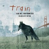 Train Hey, Soul Sister Sheet Music and Printable PDF Score   SKU 166666