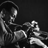 Miles Davis Trane's Blues Sheet Music and Printable PDF Score   SKU 199109