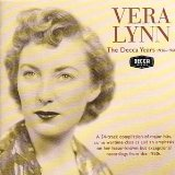 Vera Lynn Travellin' Home Sheet Music and Printable PDF Score | SKU 100072