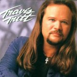 Download Travis Tritt 'It's A Great Day To Be Alive' Digital Sheet Music Notes & Chords and start playing in minutes
