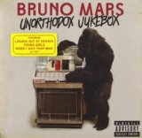 Bruno Mars Treasure Sheet Music and Printable PDF Score   SKU 160297