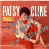 Patsy Cline True Love Sheet Music and Printable PDF Score | SKU 30235