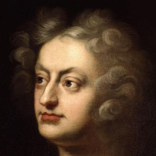 Henry Purcell image and pictorial