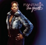 Fantasia Truth Is Sheet Music and Printable PDF Score | SKU 50006