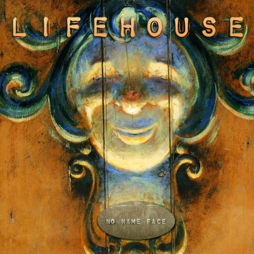 Lifehouse image and pictorial