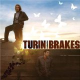 Download Turin Brakes 'They Can't Buy The Sunshine' Digital Sheet Music Notes & Chords and start playing in minutes