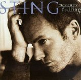 Sting Twenty Five To Midnight Sheet Music and Printable PDF Score | SKU 14501