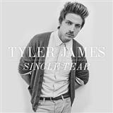 Download Tyler James 'Single Tear' Digital Sheet Music Notes & Chords and start playing in minutes
