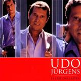 Download Udo Jürgens 'Es Lebe Das Laster' Digital Sheet Music Notes & Chords and start playing in minutes