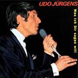 Download or print Udo Jürgens Immer Wieder Geht Die Sonne Auf Digital Sheet Music Notes and Chords - Printable PDF Score