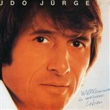 Download or print Udo Jürgens Schenk Mir Noch Eine Stunde Digital Sheet Music Notes and Chords - Printable PDF Score