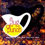Ulster Folk Song Jug Of Punch Sheet Music and Printable PDF Score   SKU 165767