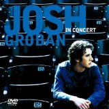 Josh Groban Un Amore Per Sempre Sheet Music and Printable PDF Score | SKU 70428