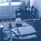 Ludovico Einaudi Una Mattina Sheet Music and Printable PDF Score | SKU 125705
