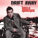 Uncle Kracker Drift Away (feat. Dobie Gray) Sheet Music and Printable PDF Score   SKU 158129