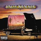Uncle Kracker Follow Me Sheet Music and Printable PDF Score | SKU 161532