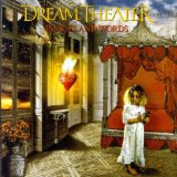 Dream Theater Under A Glass Moon Sheet Music and Printable PDF Score | SKU 175119