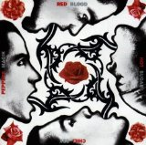 Red Hot Chili Peppers Under The Bridge Sheet Music and Printable PDF Score   SKU 165693