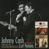 Johnny Cash Understand Your Man Sheet Music and Printable PDF Score   SKU 419327