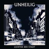 Download or print Unheilig Das Leben Ist Schön Digital Sheet Music Notes and Chords - Printable PDF Score