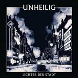 Download Unheilig 'Ein Grosses Leben' Digital Sheet Music Notes & Chords and start playing in minutes