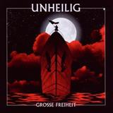 Download or print Unheilig Grosse Freiheit Digital Sheet Music Notes and Chords - Printable PDF Score