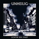 Unheilig Herzwerk Sheet Music and Printable PDF Score   SKU 124569