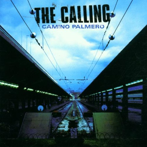 The Calling image and pictorial