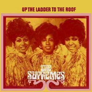 The Supremes image and pictorial