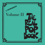 Mark Ronson Uptown Funk (feat. Bruno Mars) Sheet Music and Printable PDF Score   SKU 253815