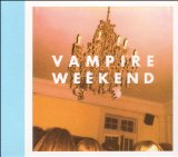 Download or print Vampire Weekend Oxford Comma Digital Sheet Music Notes and Chords - Printable PDF Score